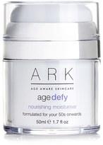 Ark Age Defy Nourishing Moisturiser (50ml)