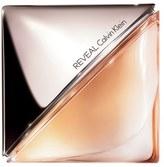 Calvin Klein Reveal By Eau De Parfum
