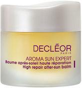 Decleor Aroma Sun Expert High Repair After Sun Balm - Face 0.5 oz