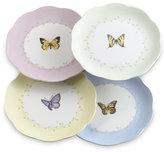 Butterfly Meadow® 8