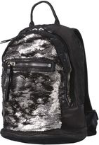 Caterina Lucchi Backpacks & Fanny packs - Item 45362402