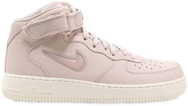 Nike Air Force 1 Retro Prm Sneakers