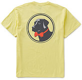 Southern Proper Original Logo Short-Sleeve Graphic Tee