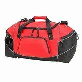 Shugon Daytona Universal Holdall Duffle Bag (50 Litres)