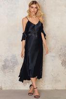 Bardot Leandra Maxi Dress