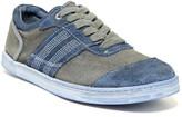Bed Stu Bed|Stu Catfish Cap Toe Sneaker