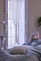 Urban Outfitters Extra-Long Galaxy String Lights
