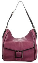 Kate Spade Leather Hobo
