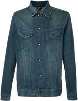 Denham Jeans denim jacket