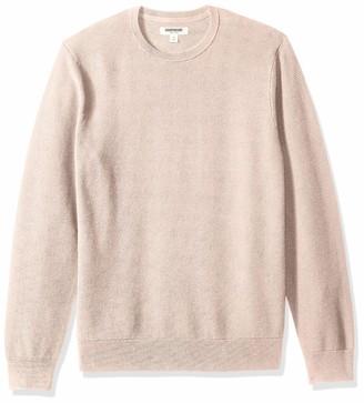 Goodthreads Men's GT189142FL18 Sweatshirt