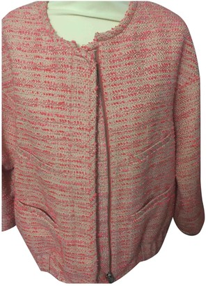 By Malene Birger Other Tweed Jackets