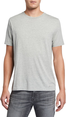 Frame Men's Perfect Heathered T-Shirt