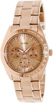 GUESS GUESS? Women's U13623L1 Stainless-Steel Quartz Watch with Dial