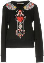 Piccione Piccione Sweatshirts - Item 12026005
