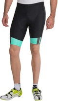 Pearl Izumi P.R.O. In-R-Cool® Bike Shorts (For Men)