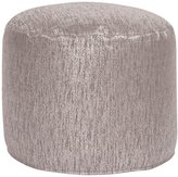 Howard Elliott Collection 872-237 Glam Pouf Ottoman