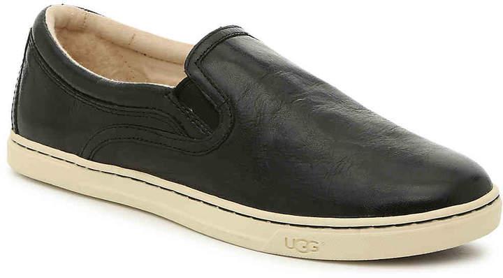 68c5bfdb78f Kitlyn Slip-On Sneaker - Women's