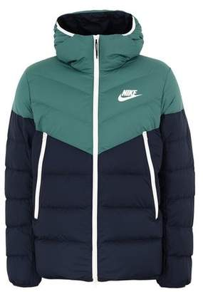 Nike DOWN FILL JACKET Down jacket