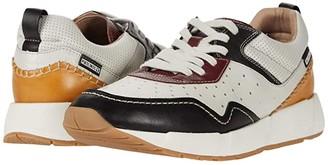 PIKOLINOS Meliana M6P-6309C1 (Black) Men's Shoes