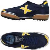 Munich Low-tops & sneakers - Item 11446221