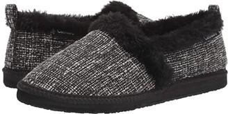Cobian Reflections (Black) Women's Shoes