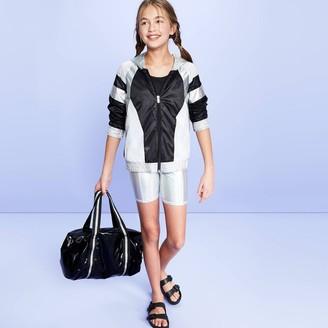 Girls' Activewear Shorts - More Than MagicTM