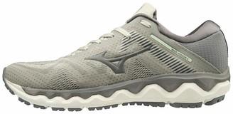 Mizuno Men's Horizon 4 Running Shoe