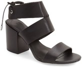 Rebecca Minkoff Women's 'Christy' Ankle Cuff Sandal