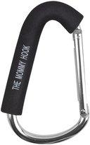 The Mommy Hook Stroller Hanger - Black