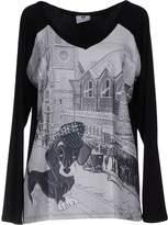 Braccialini T-shirts - Item 12022598