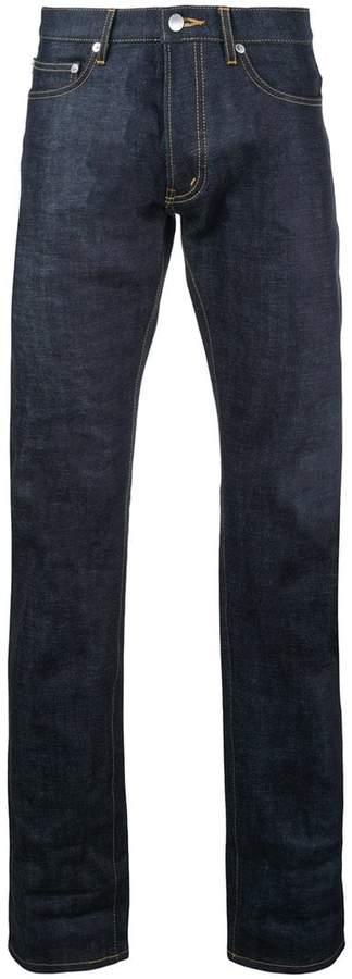 MACKINTOSH slim-fit jeans