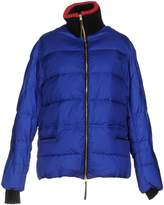 Marni Down jackets - Item 41709612