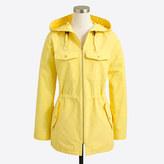 J.Crew Factory Anorak jacket
