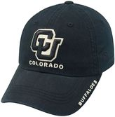 Top of the World Adult Colorado Buffaloes Undefeated Adjustable Cap