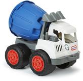 "Little Tikes Dirt Diggerâ""¢ 2-in-1 Cement Mixer"