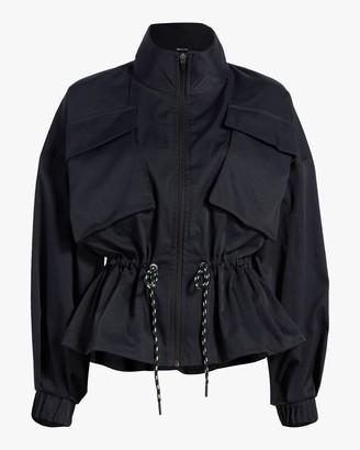 Michi Ares Jacket