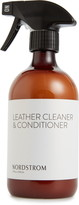 Nordstrom Leather Cleaner & Conditioner Spray