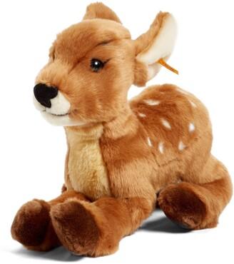 Steiff Rieke Fawn Stuffed Animal