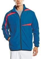 Hummel Tech - 2 Micro Jacket - Blue - XXXL