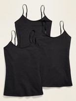 Old Navy First-Layer Cami 3-Pack for Women