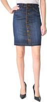 Fidelity Collette Skirt