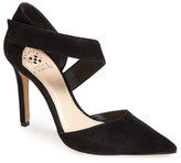 Vince Camuto Carlotte Pointy Toe Pump
