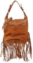 Friis & Company FRIIS COMPANY Handbag