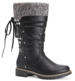 Muk Luks Women's Joni Boots Women's Shoes
