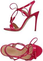Lerre Sandals - Item 11359921
