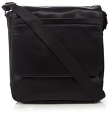 J By Jasper Conran Black Utility Bag