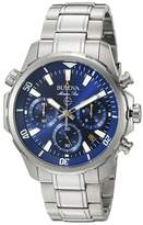 Bulova Marine Star - 96B256 Watches