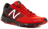 New Balance 690v2 Trail Running Shoe