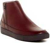 Thorocraft Sinclair Chelsea Sneaker