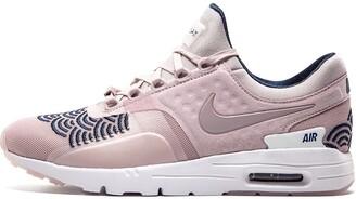 Nike Air Max Zero sneakers